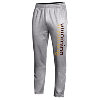 Champion® Performance Field Day Fleece Pant