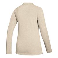 Adidas® Ladies Bucking Horse Performance Knit Sweater