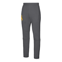Adidas® Game Mode Bucking Horse Performance Sweatpant