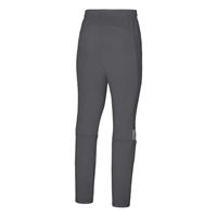 Adidas® Game Mode Bucking Horse Performance Sweatpant