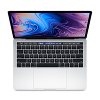 "Previous Generation Macbook Pro 13"" With Touch Bar 1.4Ghz Quad-Core"