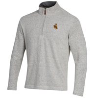 Gear for Sports® Seaport Bucking Horse 1/4 Zip