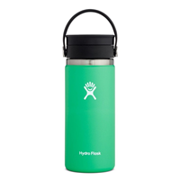 Hydroflask Wide Mouth with Flex Sip Lid 16OZ
