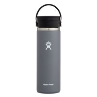 Hydroflask Wide Mouth with Flex Sip Lid 20OZ
