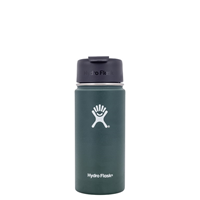 Hydroflask Wide Mouth with Flip Lid 16OZ