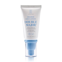 Higher Education Skincare Double Major Moisture Relief Gel