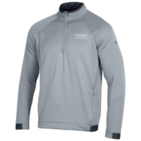 Under Armour® HD Wyoming 1/4 Zip