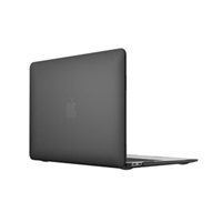 Speck SmartShell MacBook Air Case