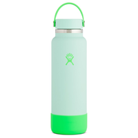 Hydroflask Prism Pop Collection Wide Mouth