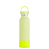 Hydroflask Prism Pop Collection Standard Mouth