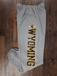 Russell Athletic® Wyoming Sweatpants