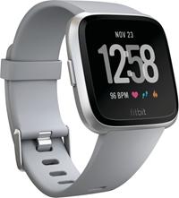 Fitbit® Versa Watch