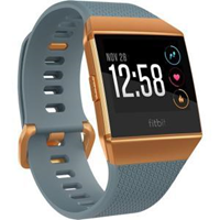Fitbit® Ionic Watch
