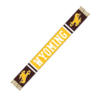 All Star Dogs® Wyoming Knit Scarf