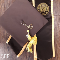 Bachelor's Keepsake Grad Pack