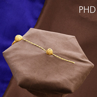 Doctorate Keepsake Grad Pack