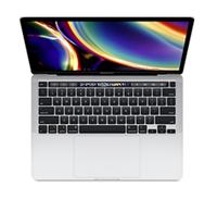 13-inch MacBook Pro 2.0GHz (2020)