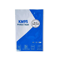 KN95 Disposible Mask