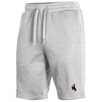 Under Armour® All Day Fleece Bucking Horse Short