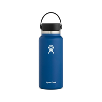 Hydroflask Wide Mouth 32OZ Updated Design 2020