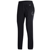 Champion® Ladies Lightweight Banded Bucking Horse Wind Pant