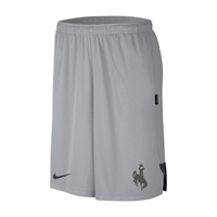 Nike® Men's Bucking Horse Short