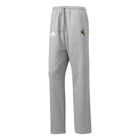 Adidas® Bucking Horse Fleece Pant