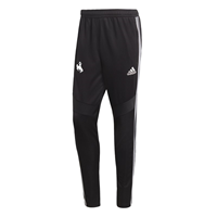 Adidas® Men's Tiro 19 Bucking Horse Training Pants