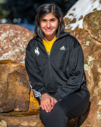 Adidas® Ladies Full Zip Stripe Bucking Horse Training Jacket