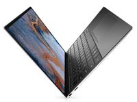 Dell XPS 13 9310 i7/16GB/512GB - Silver